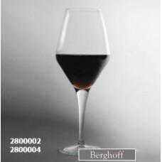 Бокал для красного вина BergHoff 670 мл
