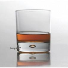 Стакан низкий для виски BergHoff 310 мл