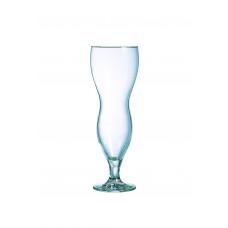 Набор бокалов для коктейля Arcoroc Hawai 440мл-6шт E0530