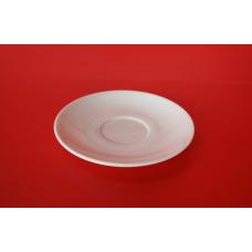 Блюдце для чашки 130 мл Arcoroc Restaurant 130 мм