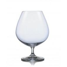 Набор бокалов для коньяка Bohemia Vintage XXL 875мл-2шт