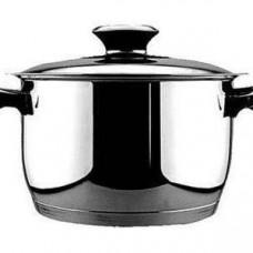 Кастр.Vinzer Grand Cuisine d=22 cm 89083 (шт.)