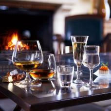 Набор бокалов для коньяка Luminarc World Spirits Degustation 250мл 4шт