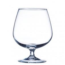 Набор бокалов для коньяка Luminarc World Spirits Degustation 410мл 4шт