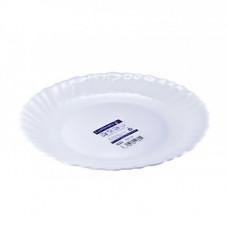Тарелка десертная Luminarc Feston 19см Q3795