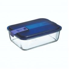 Емкость для еды/запекания прямоугольная Luminarc Easy Box 1970мл Q1922