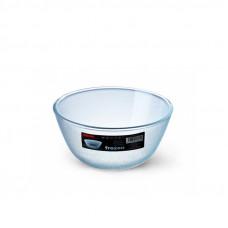 Салатник Simax Exclusive Frozen 0,5 л s6616/FR