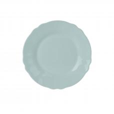 Тарелка десертная Luminarc Louis XV Light Turquoise 19см Q3683