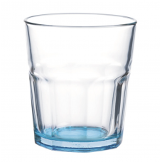 Набор стаканов низких Luminarc Tuff Blue 300мл-6шт Q4509