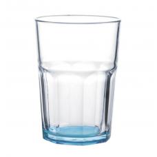 Набор стаканов высоких Luminarc Tuff Blue 400мл-6шт Q4518