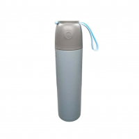 Термос Lessner Willow Blue 0,45 л 16643-045WB