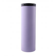 Термочашка Vincent Purple powder 0,45л VC-1526PP