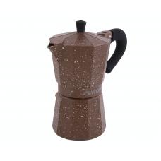 Кофеварка гейзерная на 3 чашки Vinent VC-1370-300