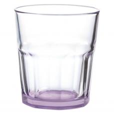 Набор стаканов низких Luminarc Tuff Purple 300мл-6шт Q4511
