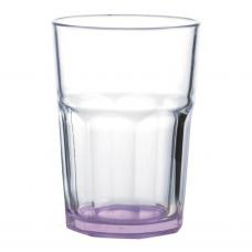 Набор стаканов высоких Luminarc Tuff Purple 400мл-6шт Q4520
