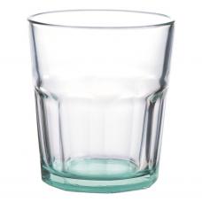 Набор стаканов низких Luminarc Tuff Turquoise 300мл-6шт Q4513
