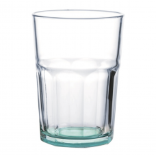 Набор стаканов высоких Luminarc Tuff Turquoise 400мл-6шт Q4521