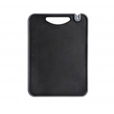 Доска разделочная пластиковая Krauff 29,6х22,4х0,8см 26-288-011