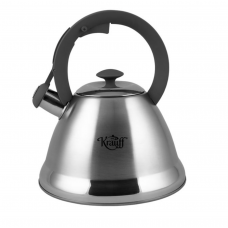 Чайник Krauff Silber 3л 26-298-002