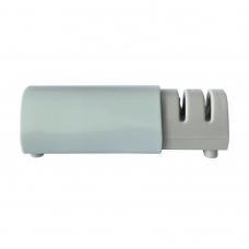 Точилка для ножей Krauff 29-250-020