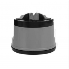 Точилка для ножей Krauff 29-250-021