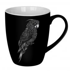 "Чашка Keramia ""Magic animal"" 360мл 21-279-061"