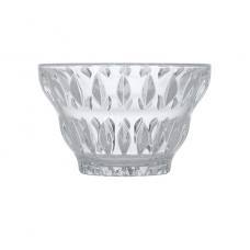 Набор креманок Luminarc АЙСИ (ICY) ВИНТАЖ 350мл-3шт P3582