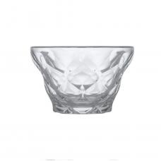 Набор креманок Luminarc АЙСИ (ICY) ДИАМАНТ 350мл-3шт P3581