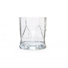 Набор стаканов низких Luminarc Roch 340мл-6шт P7349