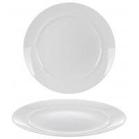 Подставные тарелки