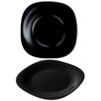 Тарелки обеденные Luminarc