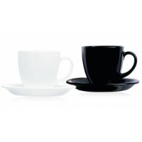Чайные и кофейные сервизы
