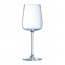 Бокал для вина Luminarc РУССИЛЬОН 250мл Q2384/1