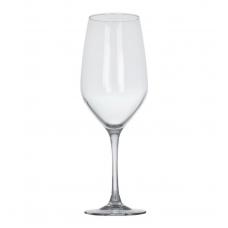 Набор бокалов для вина Luminarc МАГНУМ СЕПАЖ 580мл-2шт P3163/1