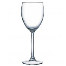 Бокал для вина ARCOROC ЕТАЛОН 350мл J3904/1