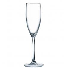 Бокал для шампанского ARCOROC ЕТАЛОН 170мл J3903/1