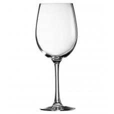 Бокал для вина ARCOROC АЛЛЕГРЕСС 550мл L1628/1