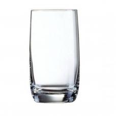 Набор стаканов высоких Luminarc Vigne 330мл-6шт N1321