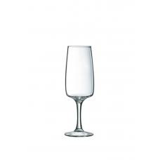 Бокал для шампанского Luminarc Equip Home 170мл J1102