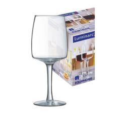 Бокал для вина Luminarc Equip Home 350мл J1107