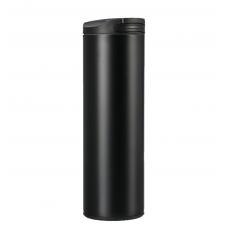 Термокружка Vinzer 0,45л 50140