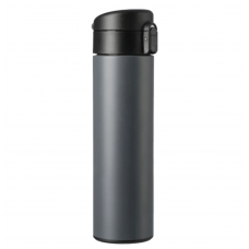 Термокружка Vinzer 0,48л 50136