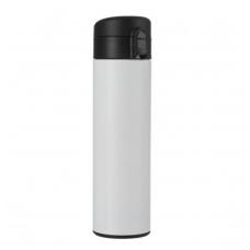 Термокружка Vinzer 0,48л 50135