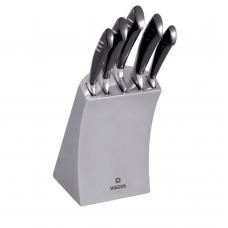 Набор ножей Vinzer Tsunami 6пр. 50125