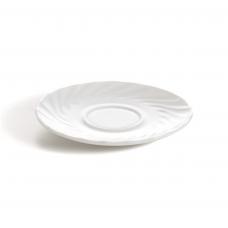Блюдце Arcoroc Trianon 14.5см D6925