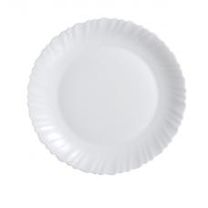 Тарелка десертная LUMINARC Feston 19см Q4117