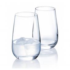 Набор стаканов высоких Luminarc Sire de Cognac 350мл-6шт P6485