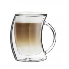 Чашка с двойными стенками Ringel Guten Morgen 350мл RG-0003/350