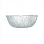 Салатник Luminarc Aspen 27 см 6652