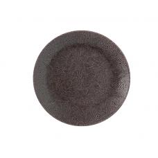 Тарелка обеденная Astera Infinity Amethyst 27см A0480-HX-1201D